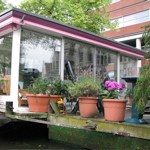 Hausboot2
