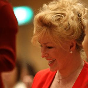 Energy Medicine – Deborah Pio
