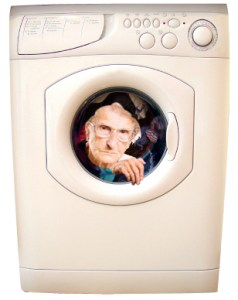 washingmachinelady1