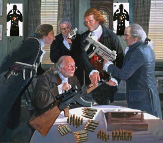 Founding Fathers Armed Final