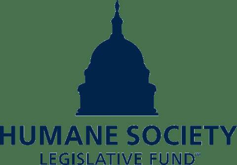 Humane Society Legislative Fund