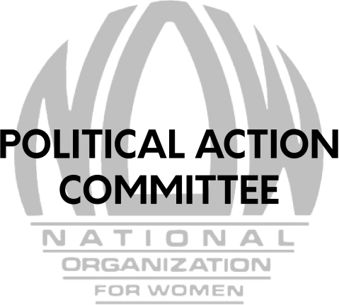 National Organization for Women Political Action Committee (NOW PAC)