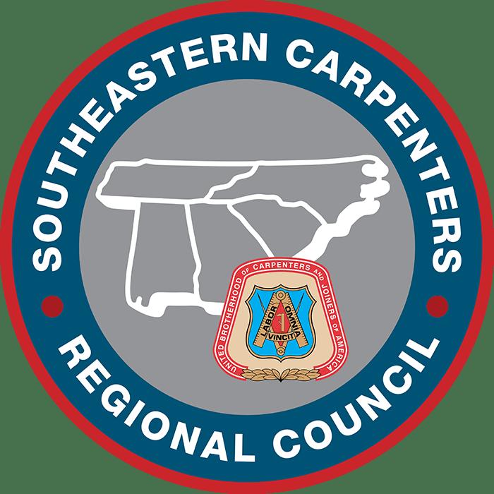 Southeastern Carpenters Regional Council