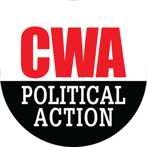 Communications Workers of America PAC