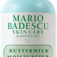 Mario Badescu Buttermilk Moisturizer | Ulta Beauty