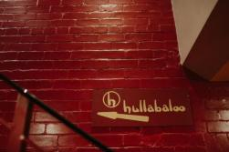 at-hullabaloo
