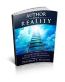 Dreams to Reality: Author Your Career Action Plan: Part 2-Your Dream Planning Workbook by Deborah S. Nelson