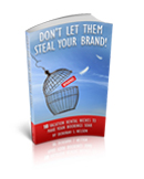 Don't Let Them Steal Your Brand!: 10 Vacation Rental Niches to Make Your Bookings Soar by Deborah S. Nelson