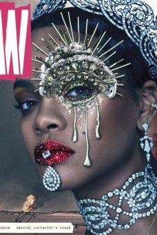 Rihanna-W-Magazine-September-2016-Steven-Klein-01-620x930