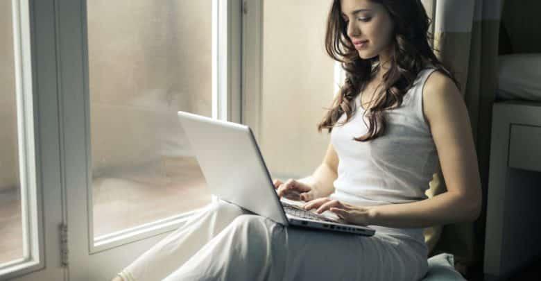 Posso Fazer Terapia Online?