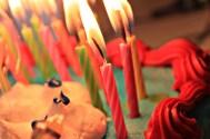 birthday-cake-candy-cheesecake-chocolate-Favim.com-406909