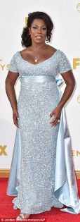 2C928BF700000578-3228474-Standing_out_Orange_Is_The_New_Black_beauty_Danielle_Brooks_wowe-a-734_1442804607168