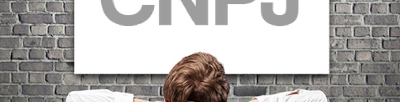 abrir-cnpj