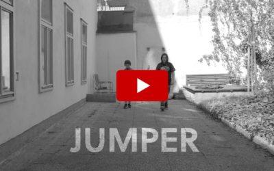 jumper_vorschau