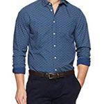 Camisas de Botones para hombre