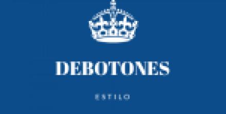 deBotones