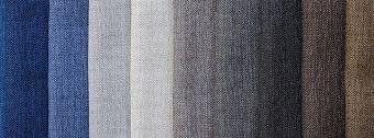 tela-de-algodón