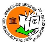 Journée mondiale du livre : » Congolais.es, pouvez-vous lire !»