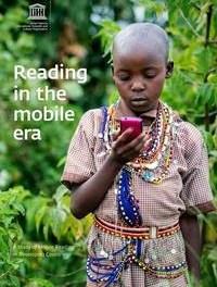 Pour les lecteurs et lectrices congolaises, le smartphone change la donne.