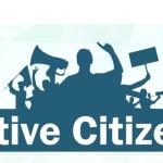 Etes-vous un.e «e-citoyen.ne» ou« acteur/trice citoyen.ne »?