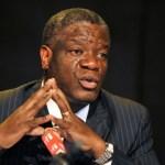 EFFETS PERVERS DE LA VIOLENCE SEXUELLE EN RDC PRESENTEE COMME UNE «ARME DE GUERRE»