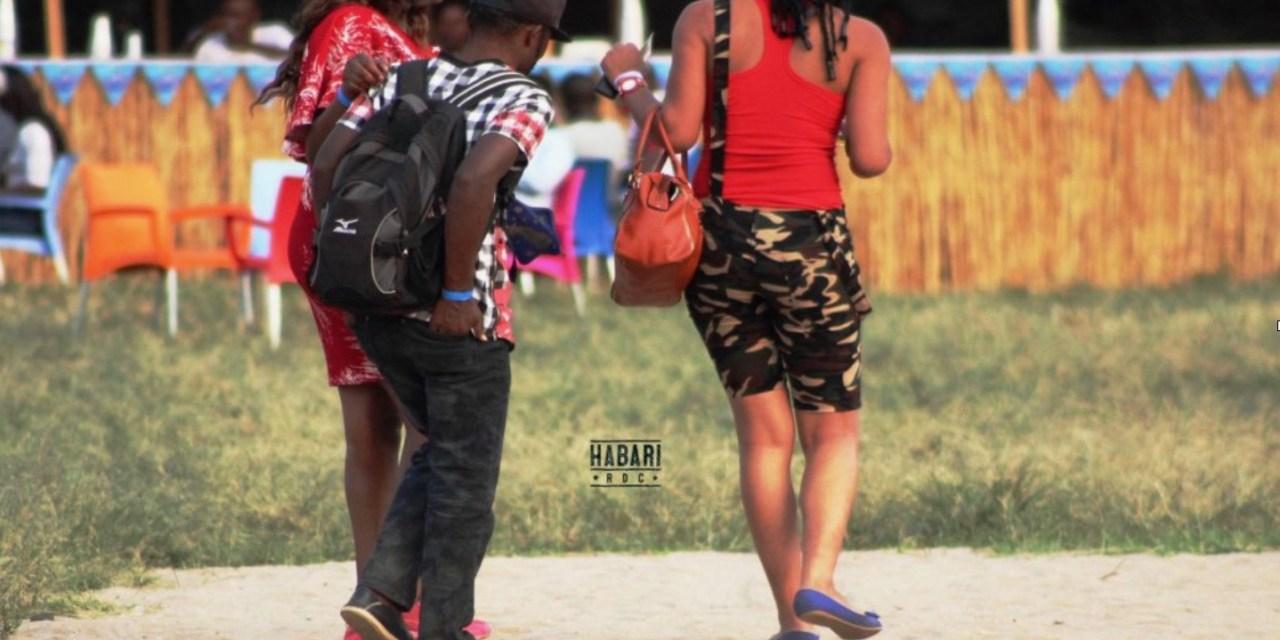 RDC : terreau fertile du harcèlement sexuel