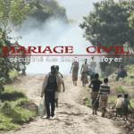 Le mariage civil , une sécurité pour les femmes  (vidéo)