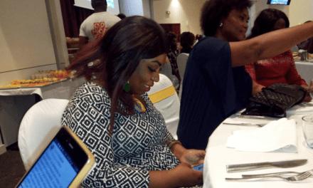 Les réseaux sociaux libèrent la parole des Ivoiriennes et des Congolaises