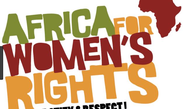 Avortement médicalisé: les 9 droits de la femme congolaise.
