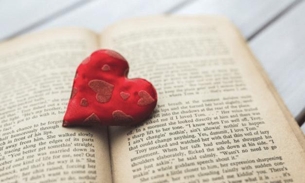 6 techniques simplissimes pour donner envie de lire vos contenus