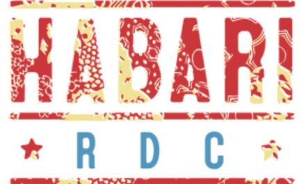 HABARI RDC passe en «mobile first» pour plus d'accessibilité