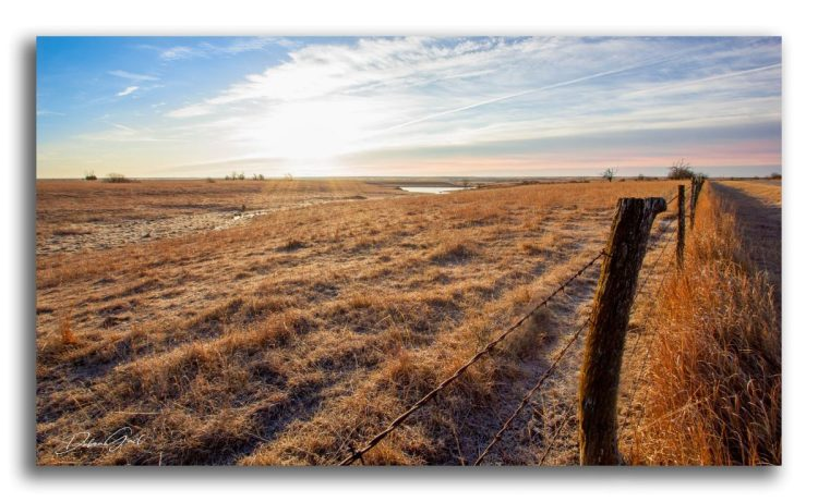 Fences, Flint Hills, Kansas, barb, barbed wire, country, ecosystem, grass, great plains, waterfall, grassland, midwest, pasture, prairie, rock wall, tall grass prairie, oregon, california