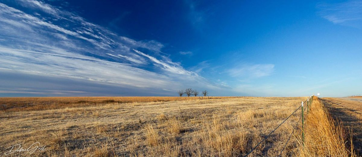 debra gail landscape photography blog fine art prints