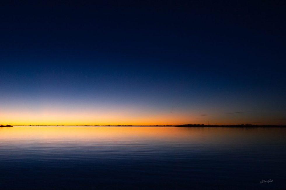 Sunrise 1360