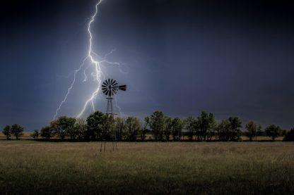 Windmill 0716