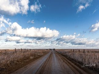 great plains sky 1645 debra gail photography