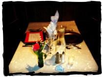 vday-dinner