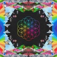coldplay-a-head-full-of-dreams-copertina