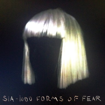 sia-announces-release-of-new-album-1000-forms-of-fear