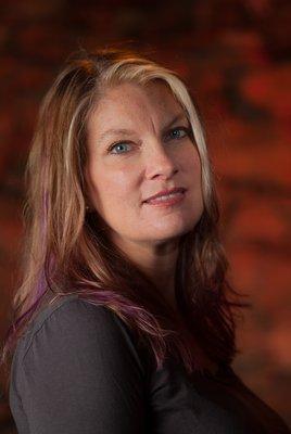 Debra Dunbar author Imp Series A Demon Bound Elven Blood Satan's Sword