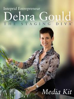 Debra Gould Media