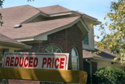 Fall real estate season in full swing for home stagers