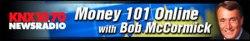 CBS News Radio Show Money 101 features Debra Gould