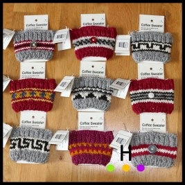 blog coffee sweaters_9853
