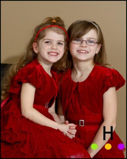 blog girls in red_9044