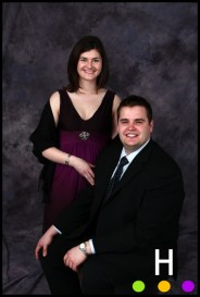 engagement photography red deer