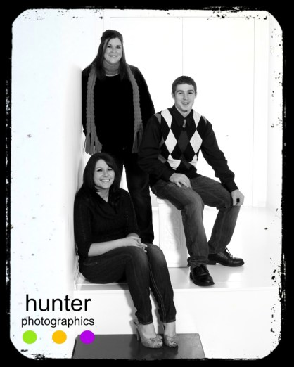 family photography red deer alberta