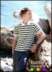 beach portrait_5281 c