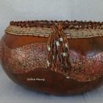 copper egg shell mosaic copy