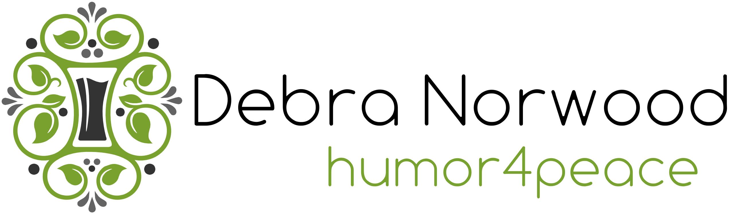 Debra Norwood